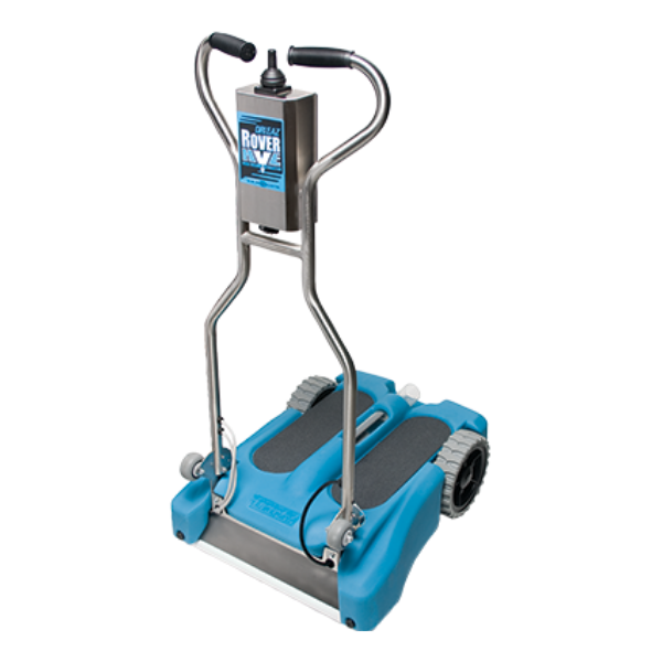 DriEaz Rover Extractor