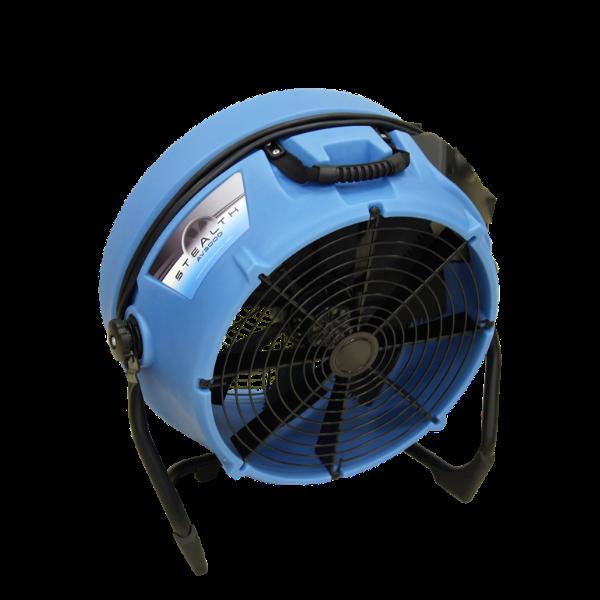 DriEaz Stealth Air Mover