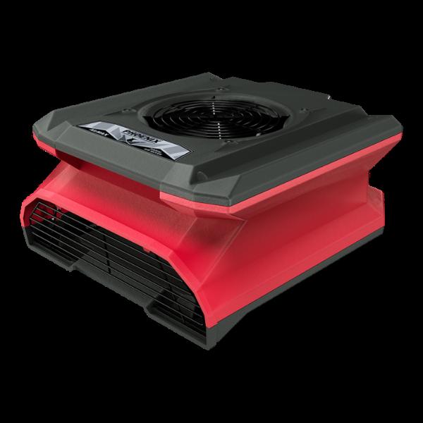 Phoenix air max air mover