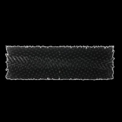 Brush Pro Brush Machines Black Brush