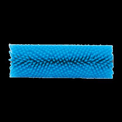 Brush Pro Brush Machines Blue Brush