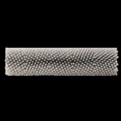 Brush Pro Brush Machines Grey Brush