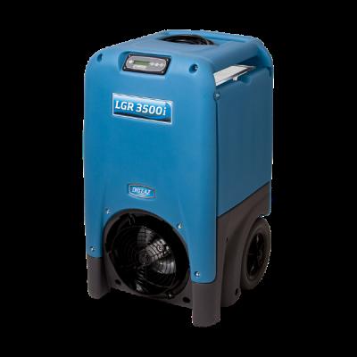 DriEazLGR3500iDehumidifier