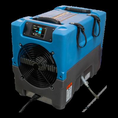 DriEazRevolutionDehumidifier(1)
