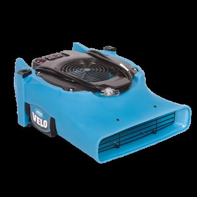 DriEaz Velo Air Mover