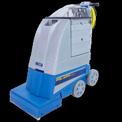 EDIC Polaris Carpet Extractor
