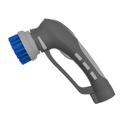 MotorScrubber Handy(1)