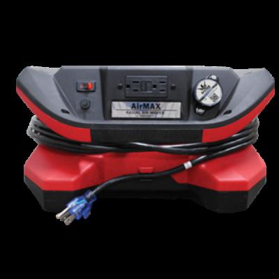 Phoenix Airmax BLE air mover