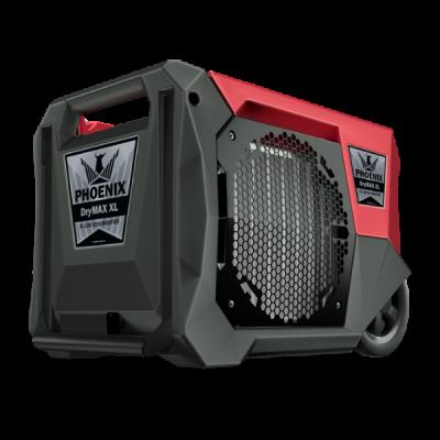 PhoenixDryMaxXLDehumidifier