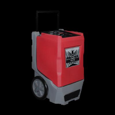 Phoenix R175 Dehumidifier for Sale in Buffalo