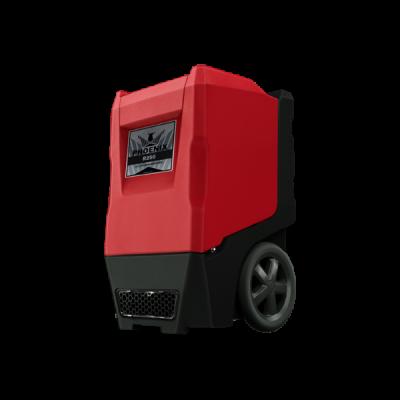 PhoenixR250Dehumidifier(1)