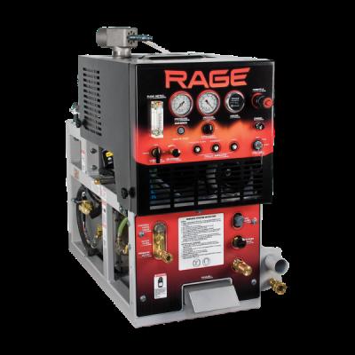 RageTruckmount