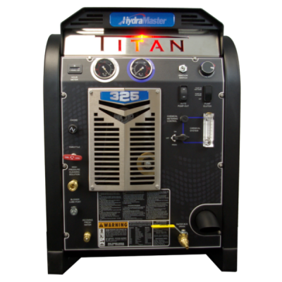 Titan325Truckmount