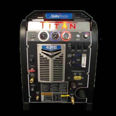 Titan425Truckmount