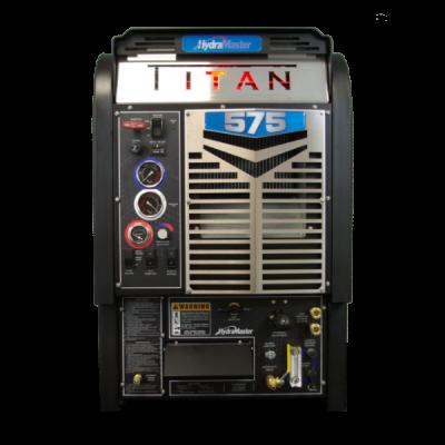 Titan575Truckmount